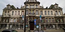 Renovatie Antwerps koninklijk atheneum kost 42 miljoen euro