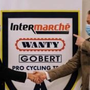 Intermarché wordt nieuwe hoofdsponsor van Wanty-Gobert