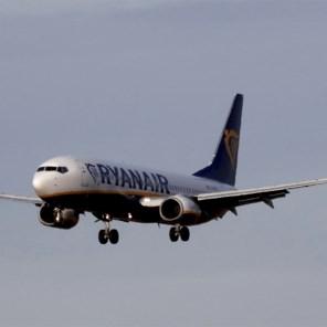 Geteisterd Boeing juicht na megabestelling Ryanair