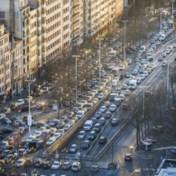 Hoeveel gaat Brusselse kilometerheffing kosten, en wat als Vlaanderen niet meewil?