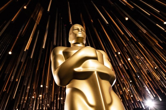 Oscars verkassen naar eind april, met een échte show