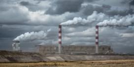 EU-akkoord over uitstootreductie met 55 procent