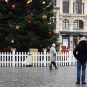Coronablog | Meer mensen overtuigd om kerstregels te volgen