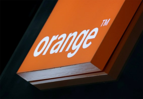 Franse moedergroep wil Orange België volledig inlijven: kan van Brusselse beurs verdwijnen