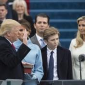 Ivanka Trump onder ede gehoord in zaak over misbruik fondsen