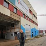 Coronacrisis treft Vilvoordse cultuurtempel Kruitfabriek hard