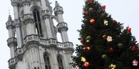 Regeringen overtuigen meer mensen om kerstregels te volgen