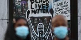 Black Lives Matter heeft meeste invloed op kunstwereld