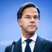 Coronablog | Nederlandse premier Rutte verwacht geen versoepelingen tijdens kerst