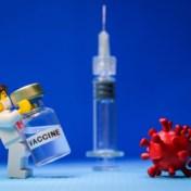 Heeft het coronavaccin bijwerkingen en kan ik kiezen? Uw vragen over het vaccin beantwoord