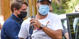 Italiaanse fraude van Luis Suarez eist eerste slachtoffers: maandenlange schorsingen uitgesproken