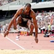 Atleten halen hun slag thuis: vijf disciplines keren volgend jaar terug in Diamond League