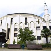 Van Quickenborne weigert erkenning voor Grote Moskee in Brussel