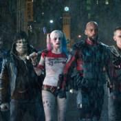 Warner lanceert zeventien films tegelijk in cinema en op tv