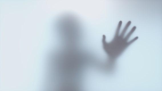 Waarom angst ons soms niet meer loslaat