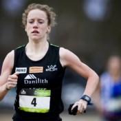 Bouchikhi, Lauwaert en Verbruggen doen gooi naar olympische kwalificatie tijdens de marathon van Valencia