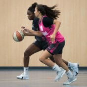 'Amateursport kan weer opstarten op verantwoorde manier'