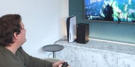Strijd om de gamefans: 'België is een PlayStationland, maar Xbox kan de kloof dichten'