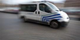 Twee tieners zwaargewond bij ongeval met vluchtmisdrijf in Antwerpen