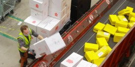 België blijkt e-commerce-kampioen