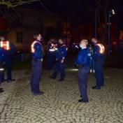 Coronablog | Politie beëindigt samenkomst van honderdtal jongeren in Namen