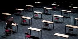 'Zeven op zeven examens en langere examenperiode'