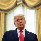 Blog verkiezingen Amerika | Trump blijft juridische nederlagen opstapelen