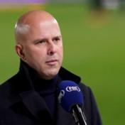 Bommetje in het Nederlandse voetbal: vicekampioen AZ ontslaat succescoach Arne Slot na gesprekken met Feyenoord