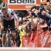 'De Ronde van Vlaanderen? Ik moet het op zijn minst proberen'
