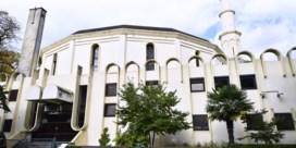 Moslimexecutieve misnoegd over uitspraken minister Van Quickenborne