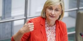 5 miljoen euro voor maatwerkbedrijven die inzetten op circulaire economie