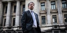 Opinie | Zonder assisen wordt Justitie menselijker en moderner