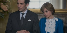 Netflix wil geen waarschuwing bij 'The crown'