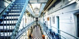 Opnieuw beperkte vorm van bezoek in de gevangenissen