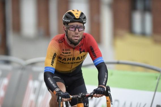 """Mark Cavendish keert terug naar Deceuninck-Quick Step: """"Dit voelt als thuiskomen"""""""