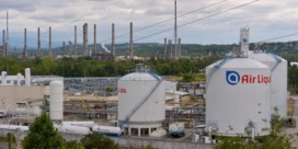 Lobby leidde tot Europese waterstofhype