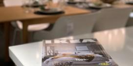 Ikea stopt met publicatie papieren catalogus