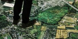 Treed Gent met de voeten: het vernieuwde Stam is open