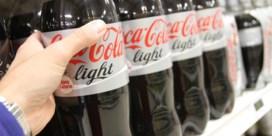 Coca-Cola, Pepsi en Nestlé uitgeroepen tot grootste plasticvervuilers