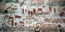 Twijfels bij 'Sixtijnse Kapel' van de prehistorie
