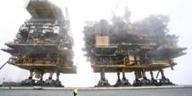 Uitstap uit gas en olie heeft weinig impact op Deense CO2-voetafdruk