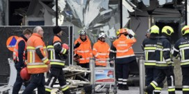 Nog eens 35 mensen stellen zich burgerlijke partij op proces aanslagen Brussel