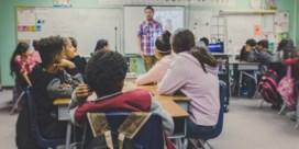 Leerlingen uit vierde leerjaar scoren slechter op wetenschappen en wiskunde