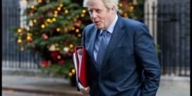 Voorwaarden voor brexitakkoord nog niet vervuld