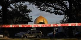 'Aanslag Christchurch was niet te voorkomen'