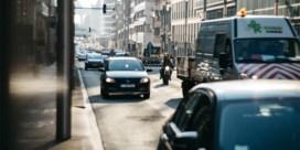 Vervoort wil stadstol toevoegen aan agenda Overlegcomité