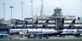 Ryanair kondigt prijzenoorlog in Europa aan