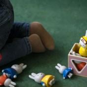'Handhaving van kinderopvang die over de schreef gaat, moet strikter'