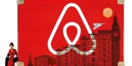 Kan Airbnb zichzelf heruitvinden na corona?
