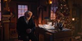 'De familie Claus': Laat Jan Decleir de paashaas spelen en je kijkt nog